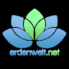 Erdenwelt.net