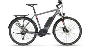 Stevens-E-Bike-Kaufen