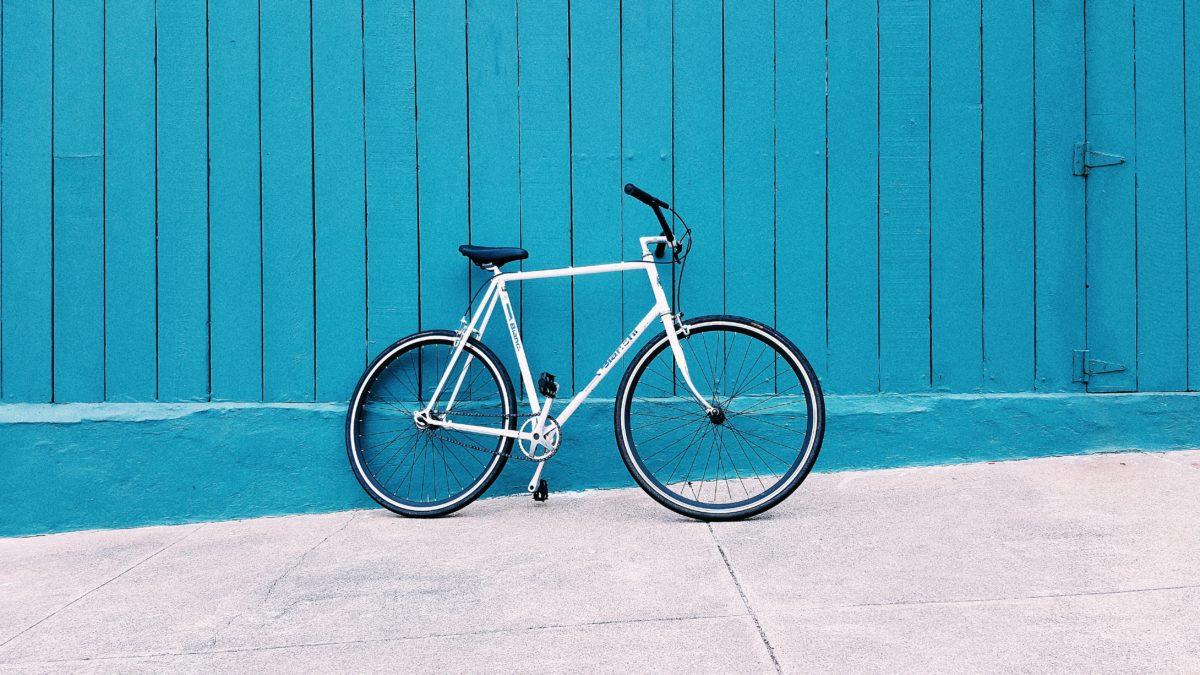E-Mountainbike unter 2000 Euro