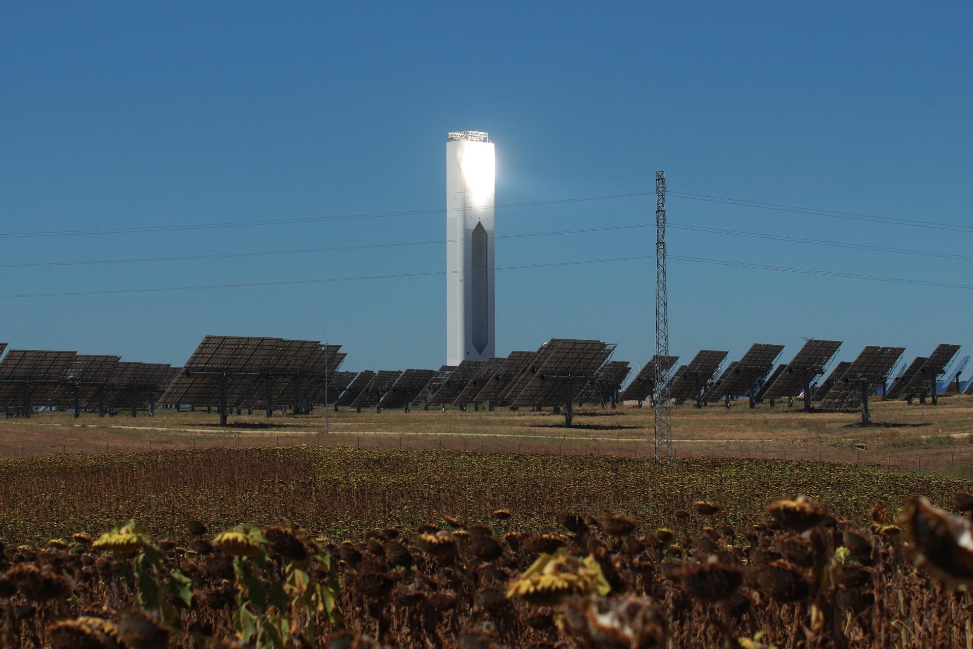Solarteur
