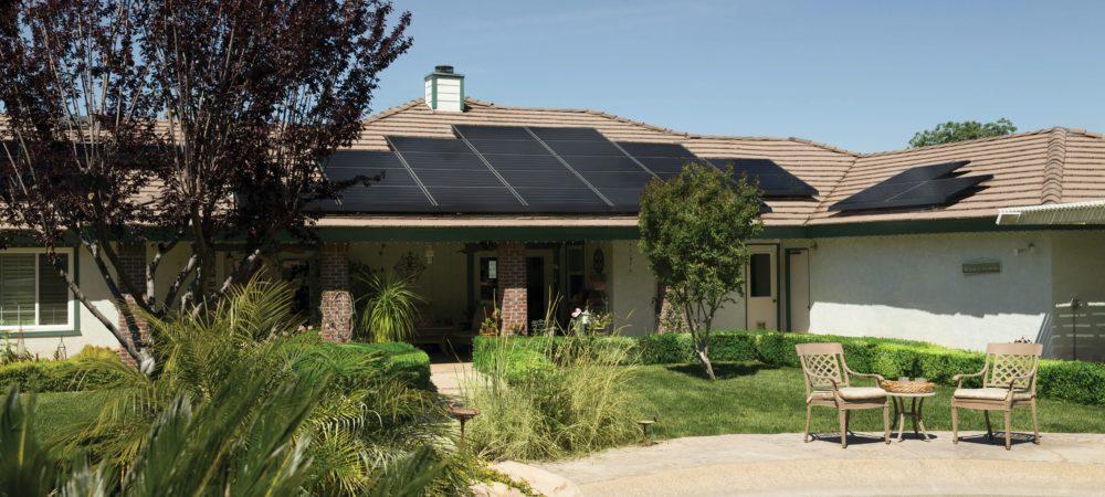 solarspeichermodul