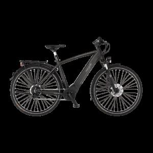 Fischer E Bike
