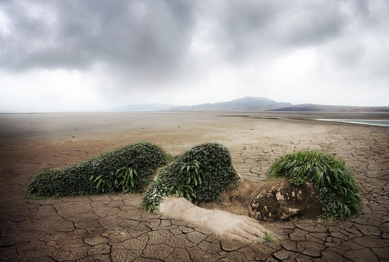 klimaschutz-500-menschen