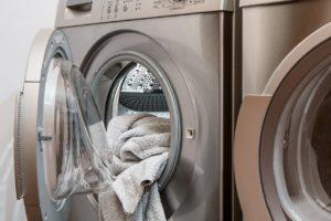 waschmaschine-stromsparend-im-test